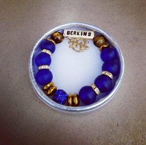 Jewelry - Beeded Bracelets